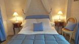Chambres d'hotes Bretagne Dinan